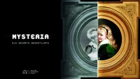 La escuela ECORE ha programado una visita a la exposición Mysteria, Los secretos desvelados, del Museu del Modernisme Català. El próximo sábado 1 de febrero a las 10:15h. Se realizará […]